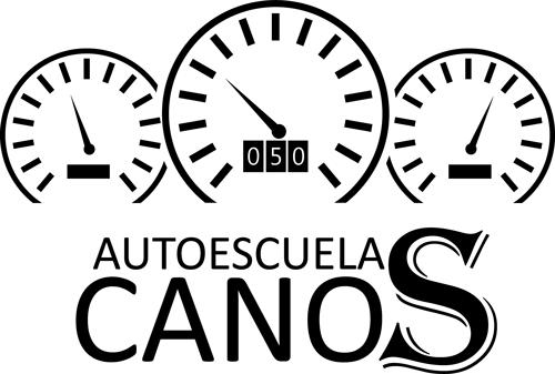 Autoescuela Canos